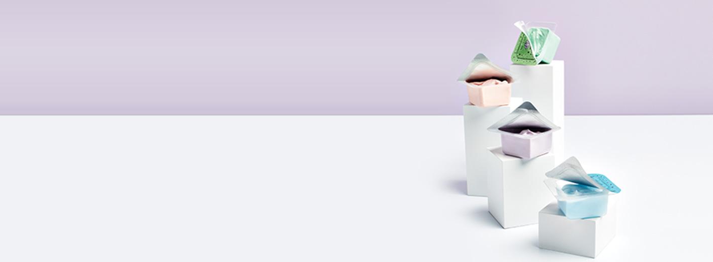 Косметика мери кей крема для лица каталог