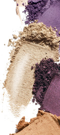 Learn all about good-for-your-skin mineral makeup