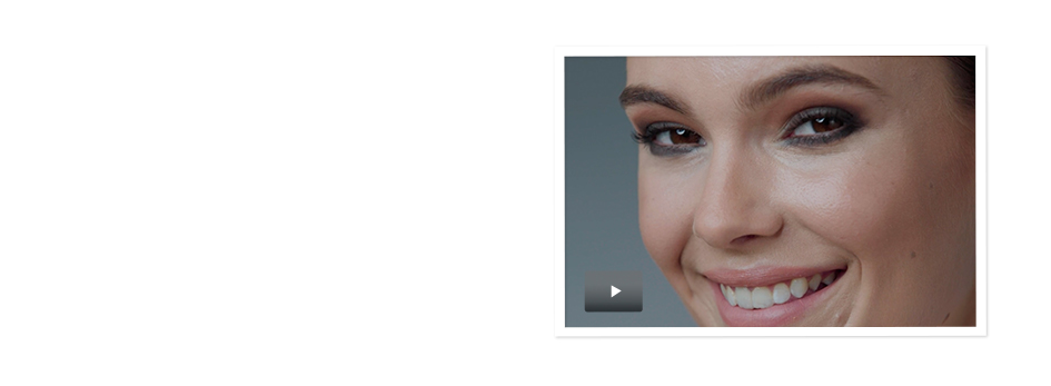 Watch the video and learn how to choose the best shades for your eye color from a Mary Kay expert.