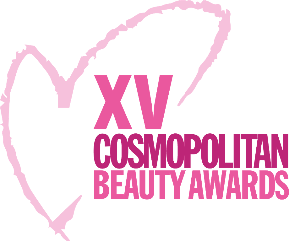 Cosmo Beauty 2018