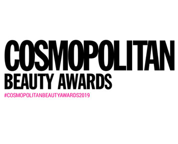 Cosmopolitan Beauty Awards-2019