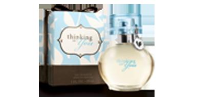 Мари кэй парфюмерия цены