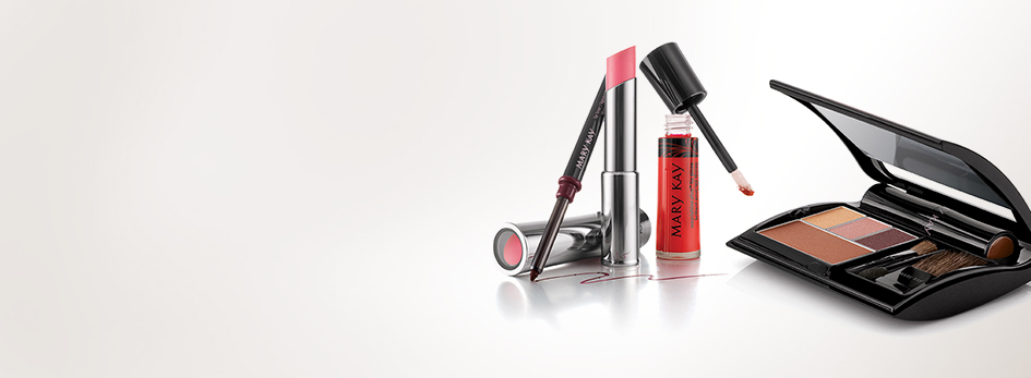 See the Mary Kay® products and beauty tools that have won awards and honors.